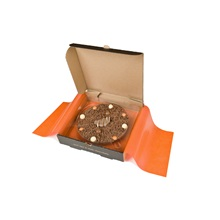 Ultimately-Orange-10-inch-gourmet-chocolate-pizza.jpg