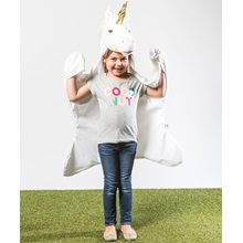 Unicorn-Girl-Costume.jpg