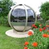 Unique Garden Pod from Ornate Gardens