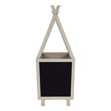 Unique-Tipi-Style-Baby-Cot-with-Chalkboard.jpg