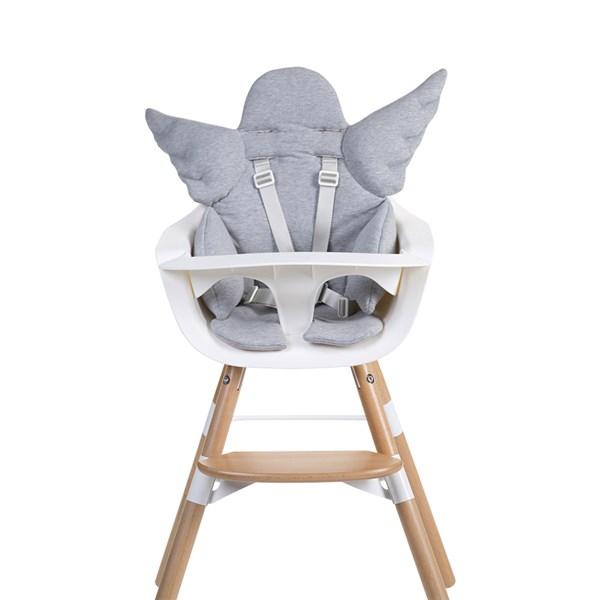 Original Child's High Chair Cotton Seat Cushion