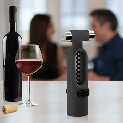UNWINED Wine Multi Tool