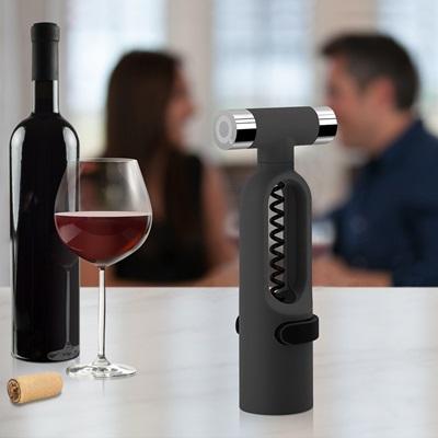 UNWINED Wine Multi Tool