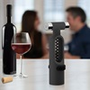 Unwined Multi Wine Bottle Tool Gift Idea