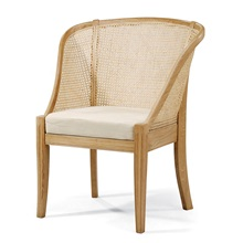 Upholstered-Bedroom-Chair-with-Cane-Back-Detail.jpg