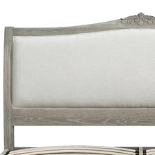 Upholstered-Headboard-of-Camille-Low-End-Bed.jpg