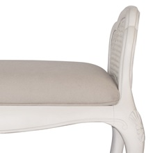 Upholstered-Ivory-French-Style-Bedroom-Bench-Seat.jpg