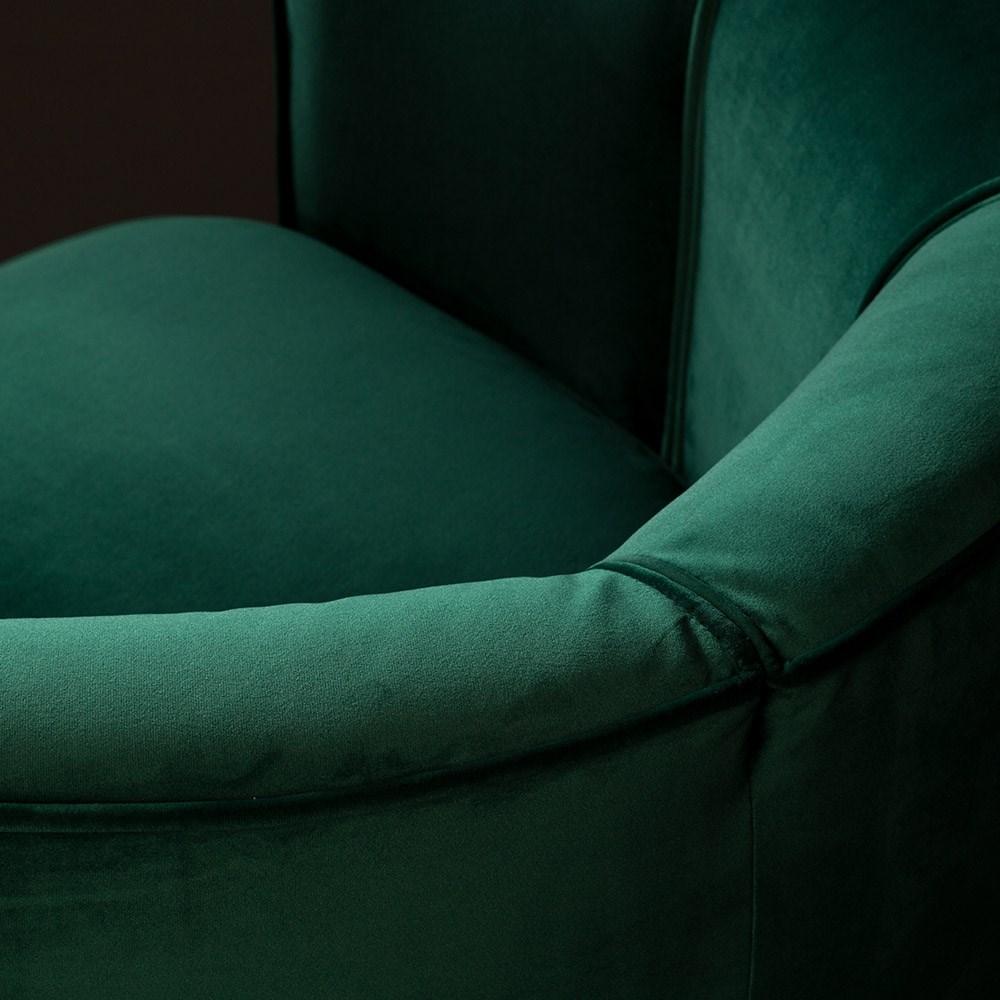 Prime Dutchbone Flower Lounge Chair Creativecarmelina Interior Chair Design Creativecarmelinacom