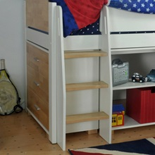 Urban-Mid-Sleeper-5-with-3-Drawer-Chest.jpg