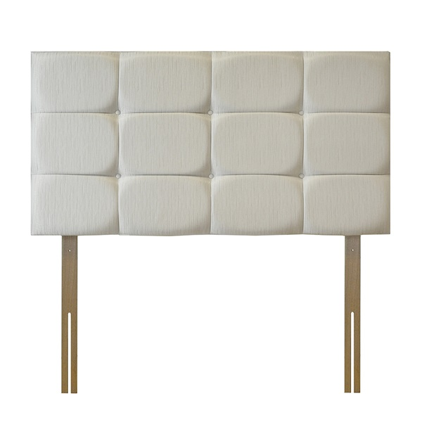 Utah-Headboard-in-Beige.jpg