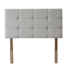 Utah-Headboard-in-Grey.jpg