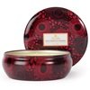 VOLUSPA - Japonica 3 Wick Candle Goji & Tarocco Orange