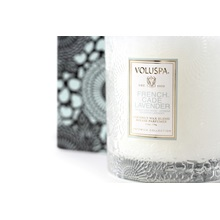 VOLUSPA-Japonica-Candle-in-French-Cade-and-Lavender_2.jpg