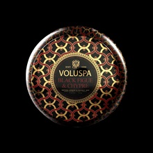 VOLUSPA-Maison-Noir-2-wick-Candle-in-Black-Figue-and-Chypre_1.jpg