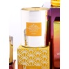 VOLUSPA Scented Candle - Seasons Metallic Candle in Soleil