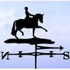 Valegro Champion Horse Weathervane