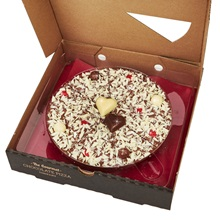 Valentines-Chocolate-pizza-7-inch.jpg