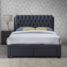 Valentino-Bed-in-Charcoal.jpg