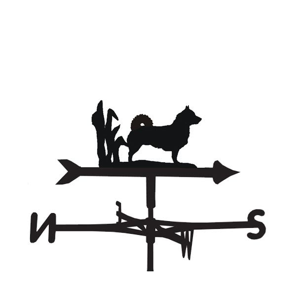 Valhund-Dog-Weathervane.jpg