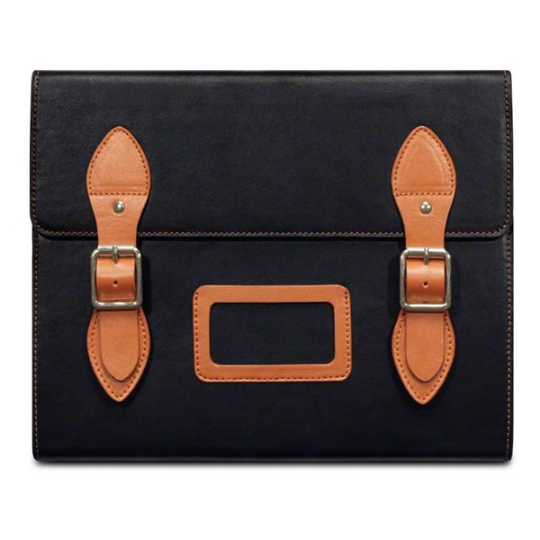 Varsity-satchel-ipad-case-black.jpg