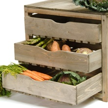 Vegetable-Kitchen-Storage-Drawers.jpg