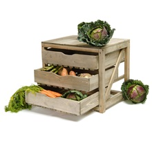Vegetable-Wooden-Storage-Drawers.jpg