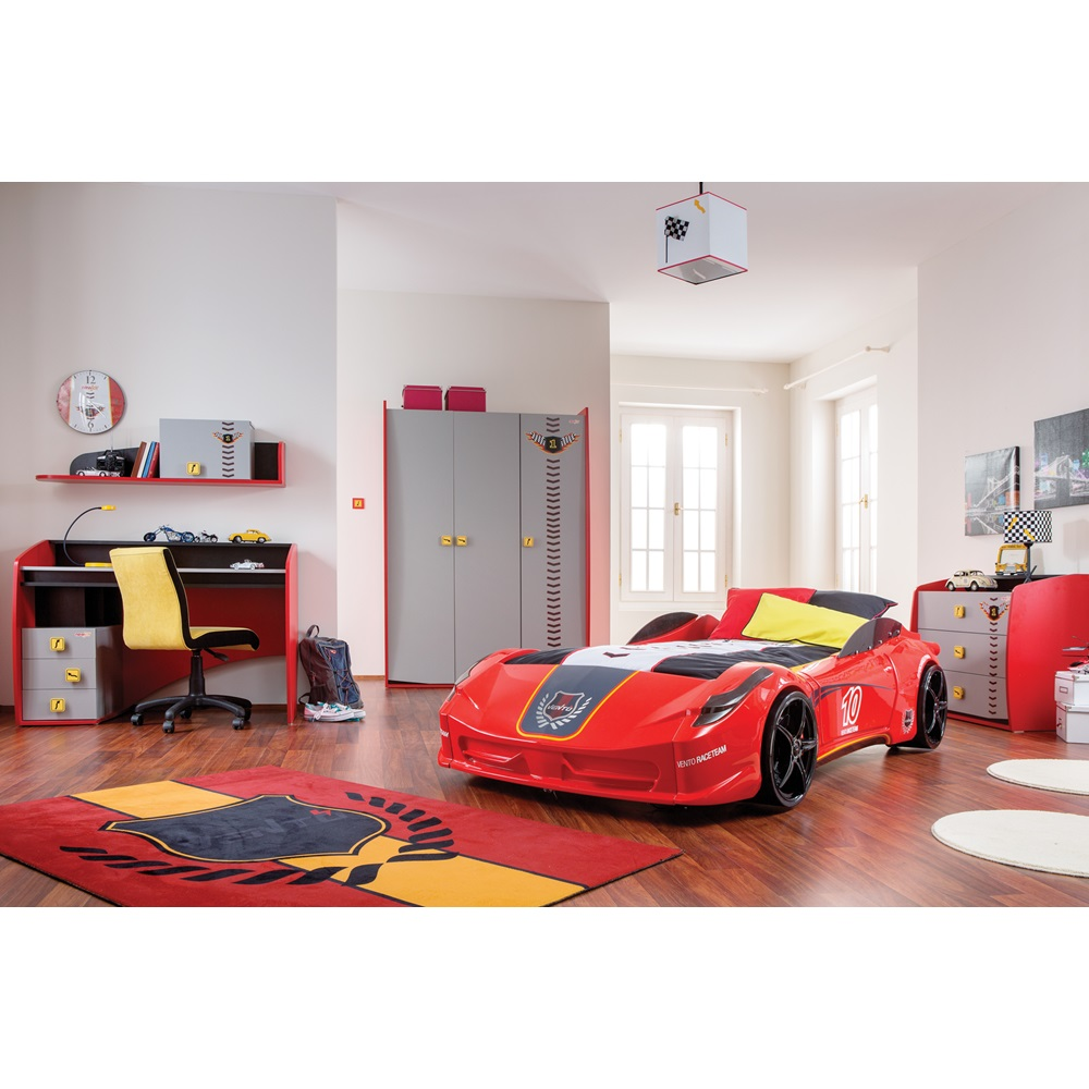 Nautica Bedroom Furniture Similiar Red Desk Chair Boys Keywords