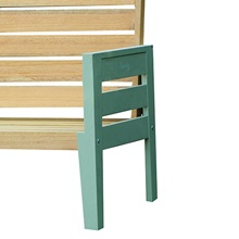 Verdi-3-Seat-Outdoor-Bench.jpg
