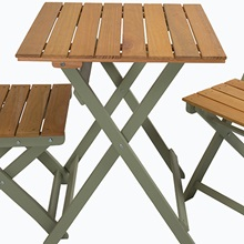Verdi-Bistro-Outdoor-Table-Zoom.jpg