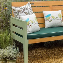 Verdi-Luxury-Comfortable-Garden-Bench.jpg