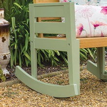 Verdi-Vintage-Garden-Rocking-Chair.jpg