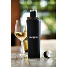 Vinnebag-Wine-cooler-Root-7.jpg