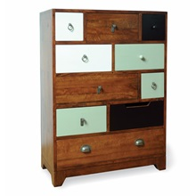 Vintage-10-Drawer-Tall-Chest-2-L.JPG