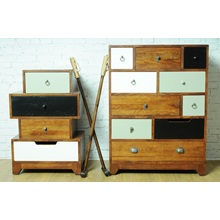 Vintage-10-Drawer-Tall-Chest-Lifestyle-L.jpg