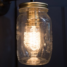 Vintage-Jam-Jar-Retro-Light-Fitting.jpg