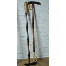 Vintage-Voyager-Polo-Stick-Pair-Home-Accessory-Lifestyle.jpg