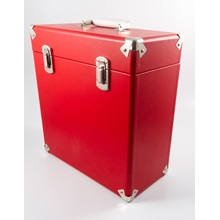 Vinyl-Record-Storage-Case-In-Retro-Red-By-GPO.jpg