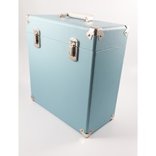 Vinyl-Record-Strorage-Case-By-GPO-In-French-Blue.jpg