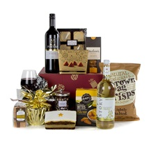 Virginia-Hayward-Seasons-Greetings-Hamper-Carton.jpg