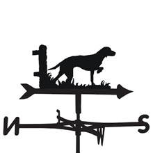 Vizsla-Dog-Weathervane.jpg