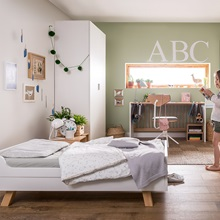 Vox-4You-Kids-Bedroom-Furniture.jpg