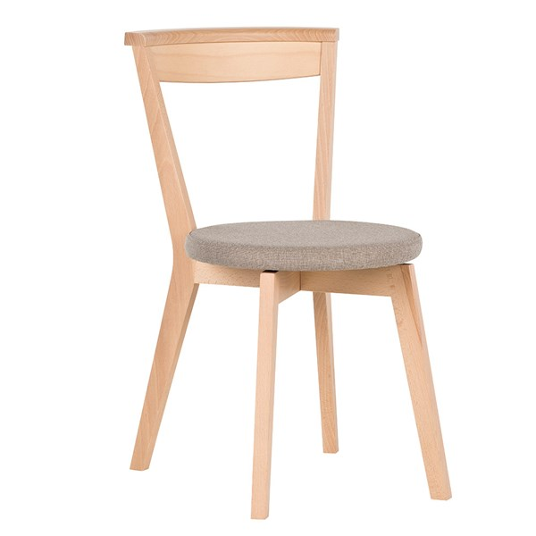 Nature Closer Dining Chair