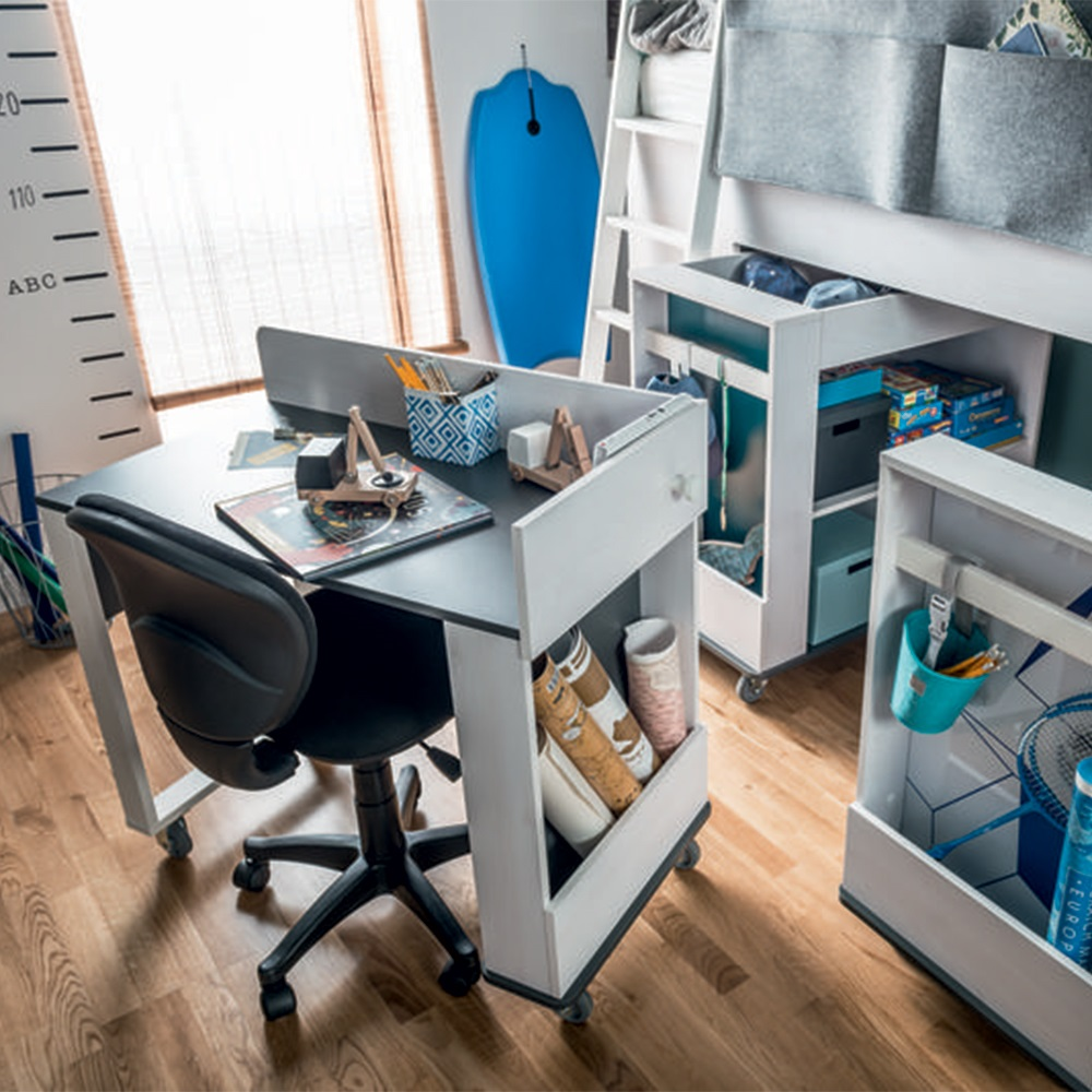 Vox Nest Desk For Multi Bed Jpg