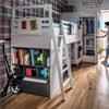 Designer Childrens Beds from Cuckooland