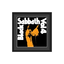Wall-Art-and-Prints-Sabbath.jpg