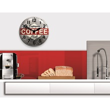 Wall-Clocks-Chic-Kitchen-Stylish-Coffee.jpg