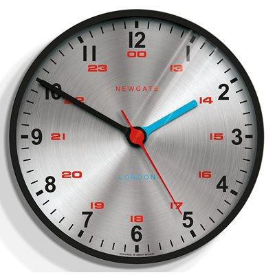 NEWGATE SCIENTIST Wall Clock