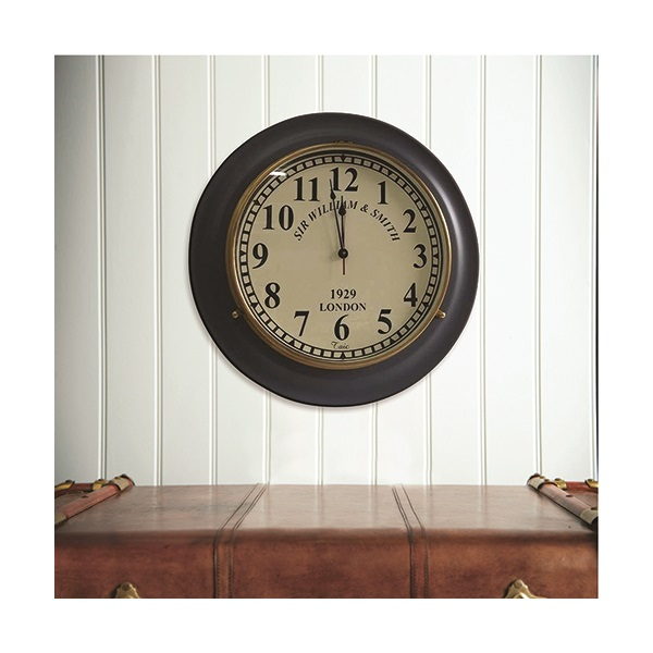 Wall-Clocks-Vintage-Analogue.jpg