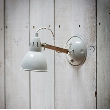 Wall-Lights-Oak-Chic-Vintage-White.jpg