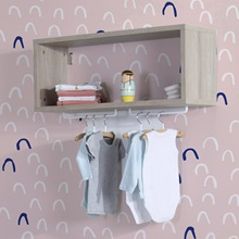 Wall-Mounted-Wooden-Shelving-with-Hanging-Rail.jpg
